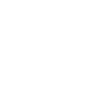 Andrew-James-Logo-Textured-KO-White-72dpi-400px