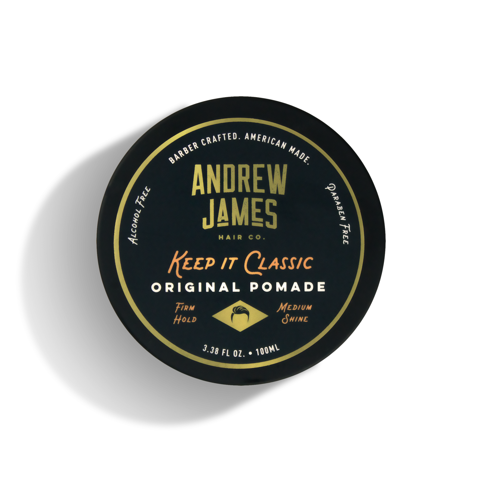 Andrew-James-Keep-It-Classic-Pomade-Top-View