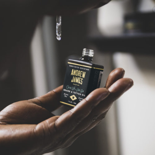 Andrew-James-Beard-Oil-405-Square-Crop
