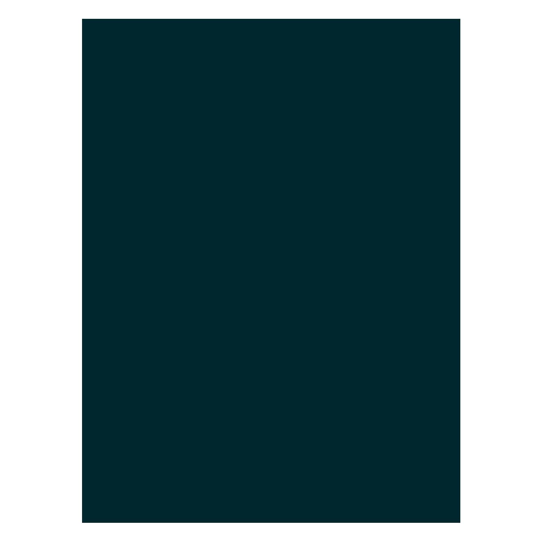 Andrew-James-Ingredients-Balsam