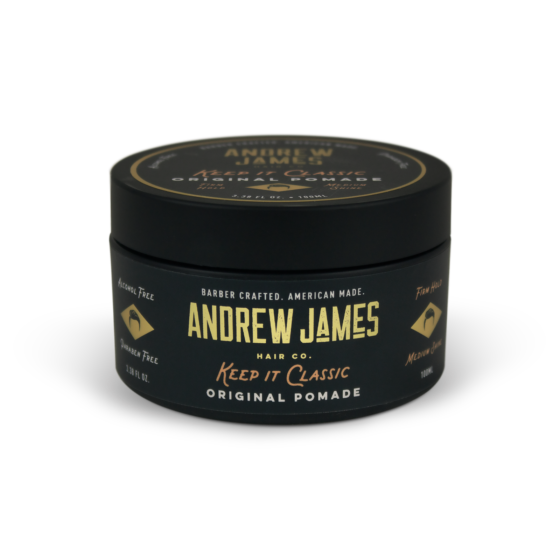 Andrew-James-Keep-It-Classic-Pomade-Front-View-1