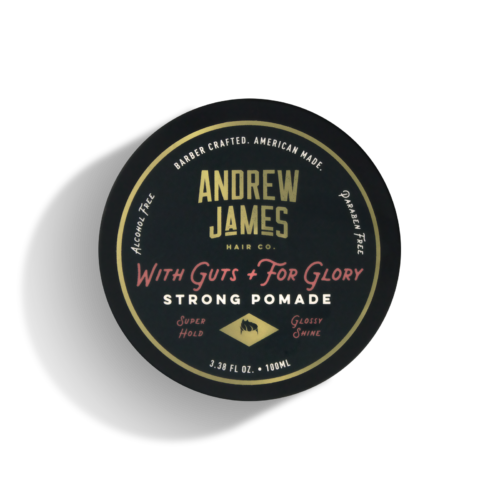 Andrew-James-With-Guts-Pomade-Top-View-1
