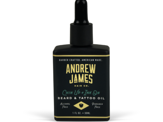 Andrew-James-Beard-Oil-Front-View-1