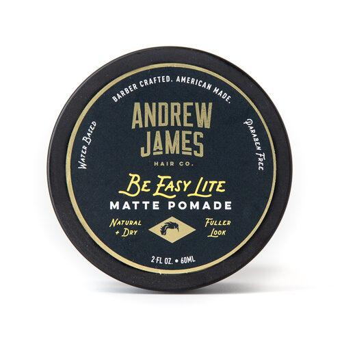 Andrew_James-Be-Easy-Lite-Top
