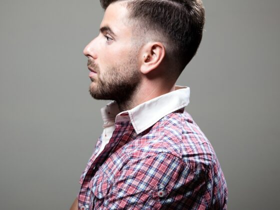 how-to-use-hair-clay-pomade