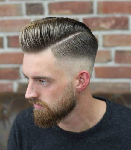mens-pomade-hairstyles