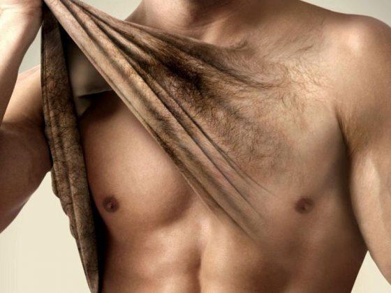 The Best Men's Grooming Kit