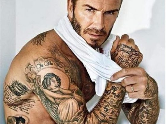 How to Care for Your New Tattoo in the Summer