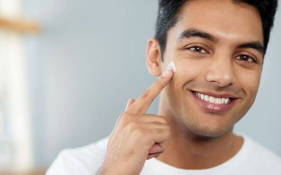 mens-hair-styling-products-for-sensitive-skin