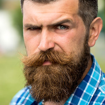 Can-I-Grow-A-Thicker-Beard