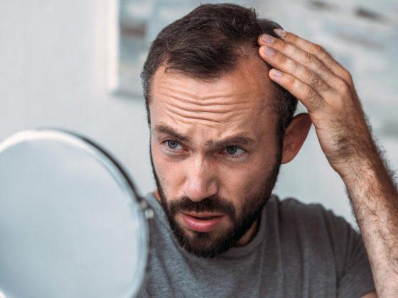 How Can Men-Increase-Hair-Growth