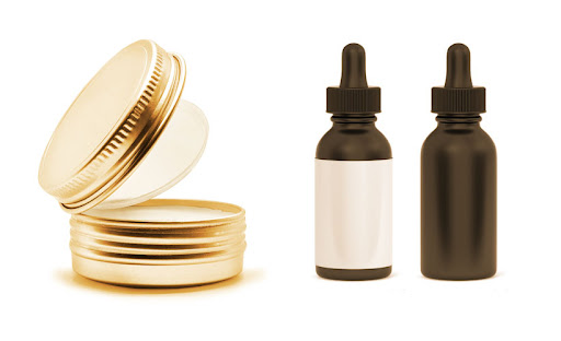 What-Goes-First-Beard-Oil-Or-Balm?