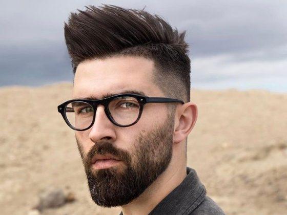 Should-I-use-Beard-Oil-Every-Day