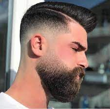 Beard-Style-Trends-2021