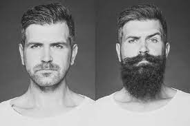 Growing-a-Beard-for-the-First-Time?-Here's-What-You-Need-To-Know