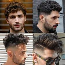 How to Make Curly Hair Consistent